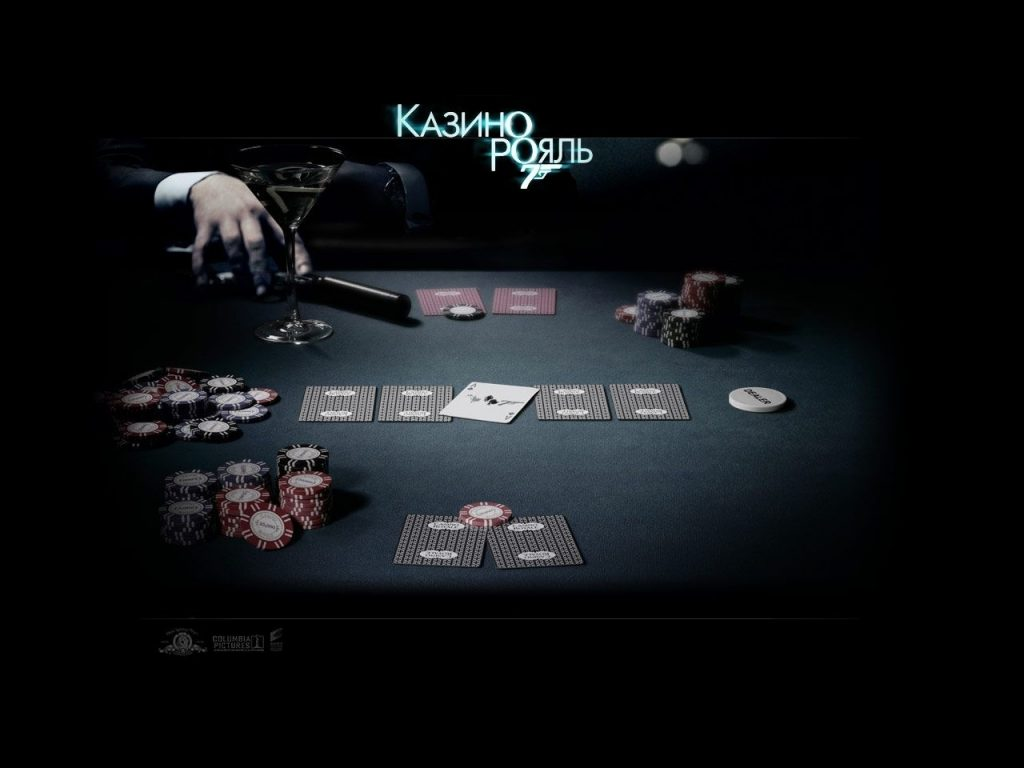 Just How To Gamble: Gambling Guide For Beginners Thumbnail