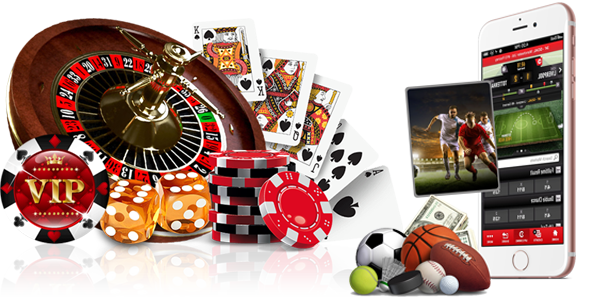 European Roulette Gold Series Offers A Whole Different Roulette Game