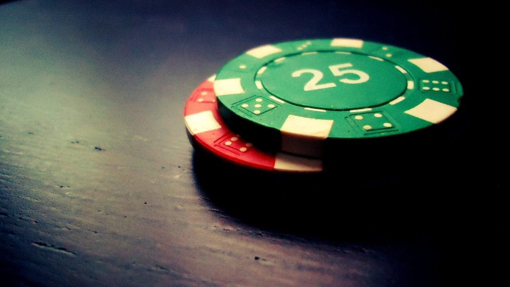US Poker Sites – Reputable Online Poker Sites From The US Thumbnail