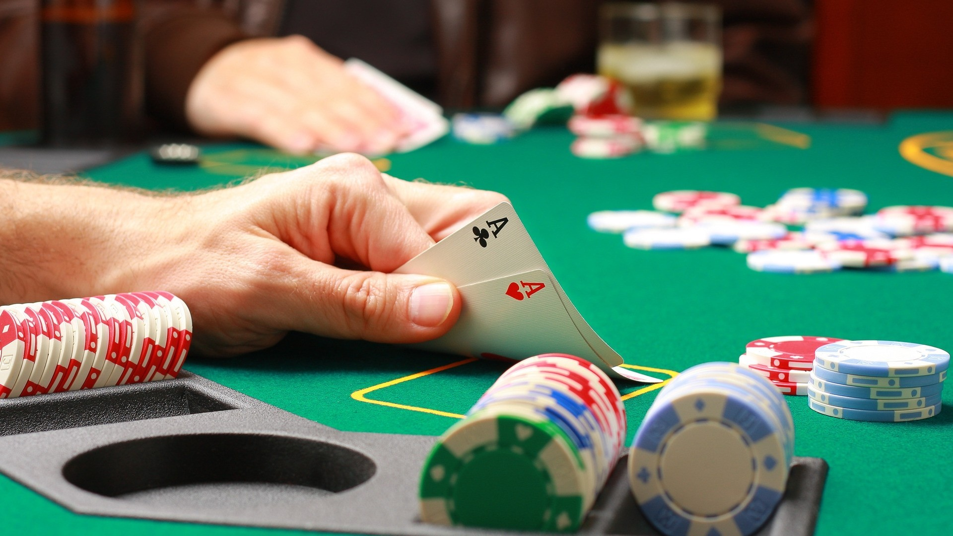 You By No Way Watch Online Casino That Truly Works