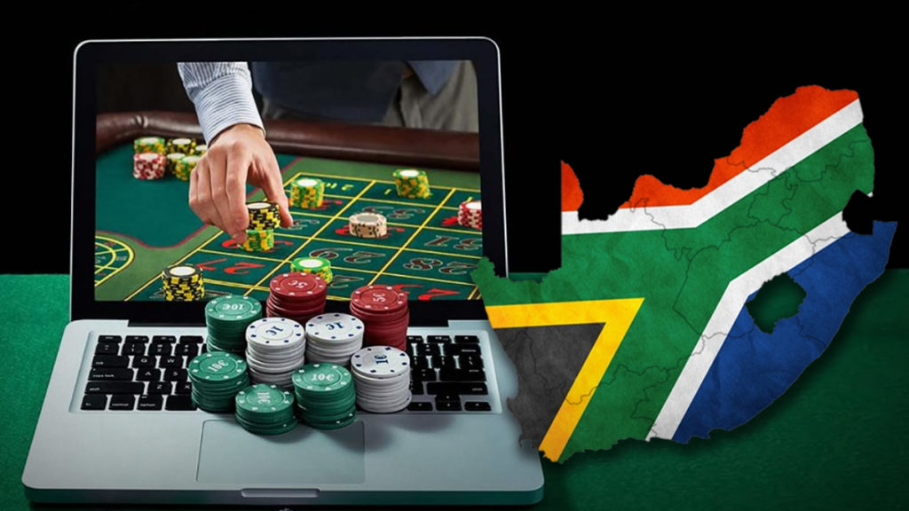 Discover The Way To Begin Online Casino