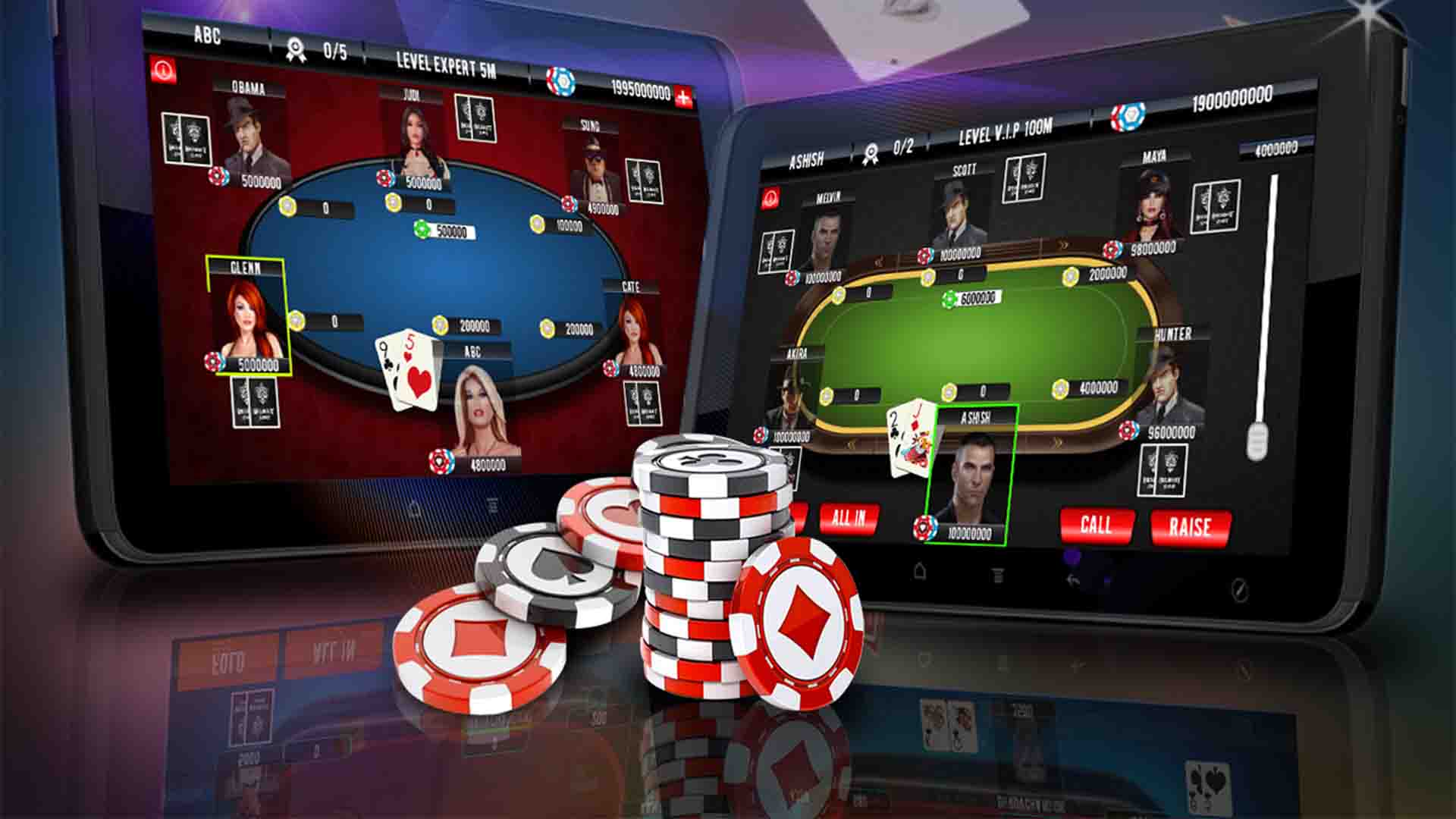 The Market Is Excited by Online Casino