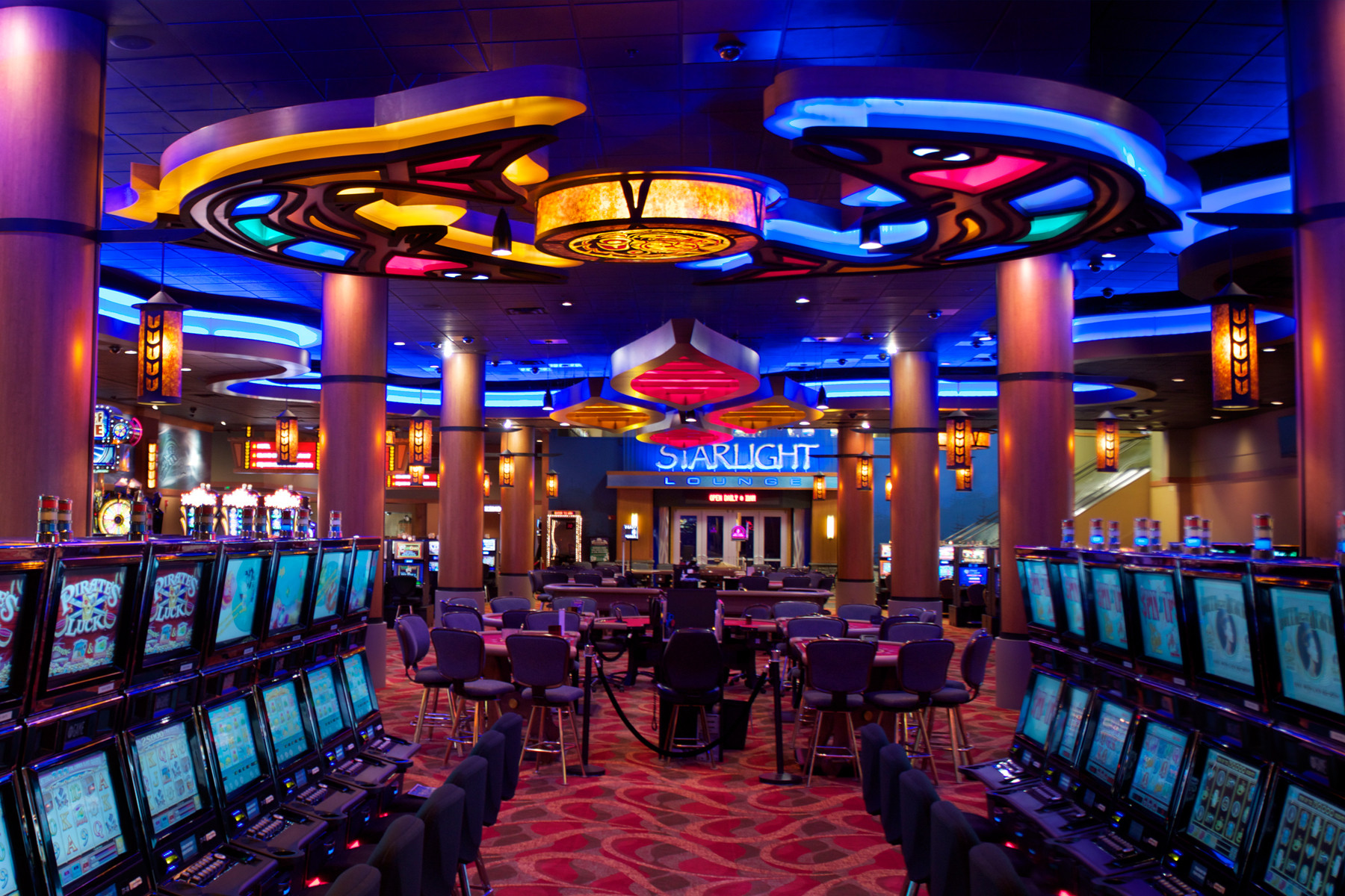 3 Tips About Casino You want You